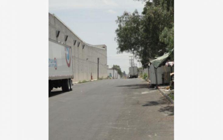 Foto de terreno habitacional en venta en a la cantera, ampliación los reyes, la paz, estado de méxico, 971159 no 07