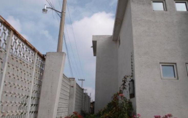 Foto de terreno industrial en venta en a la cantera, ampliación los reyes, la paz, estado de méxico, 972165 no 14