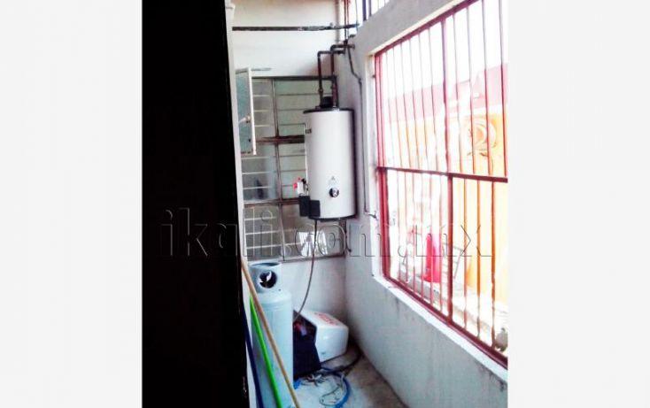 Foto de casa en renta en a la triste 9, túxpam de rodríguez cano centro, tuxpan, veracruz, 2028368 no 05