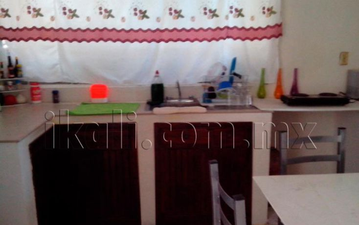 Foto de casa en renta en a la triste 9, túxpam de rodríguez cano centro, tuxpan, veracruz, 2028368 no 07