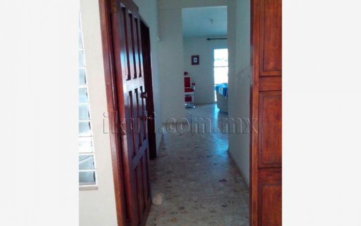 Foto de casa en renta en a la triste 9, túxpam de rodríguez cano centro, tuxpan, veracruz, 2028368 no 09