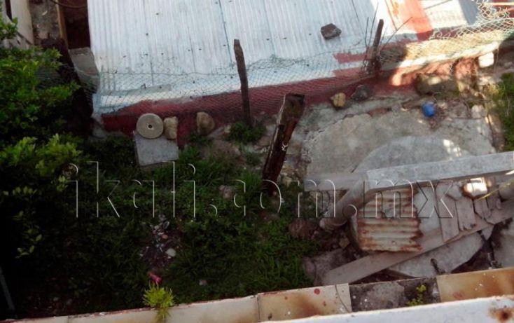 Foto de casa en renta en a la triste 9, túxpam de rodríguez cano centro, tuxpan, veracruz, 2028368 no 11