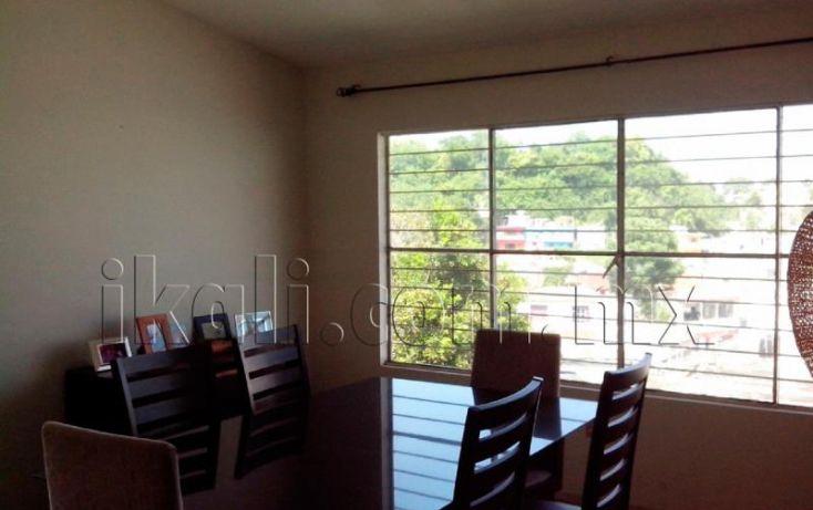 Foto de casa en renta en a la triste 9, túxpam de rodríguez cano centro, tuxpan, veracruz, 2028368 no 13