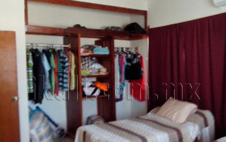 Foto de casa en renta en a la triste 9, túxpam de rodríguez cano centro, tuxpan, veracruz, 2028368 no 14