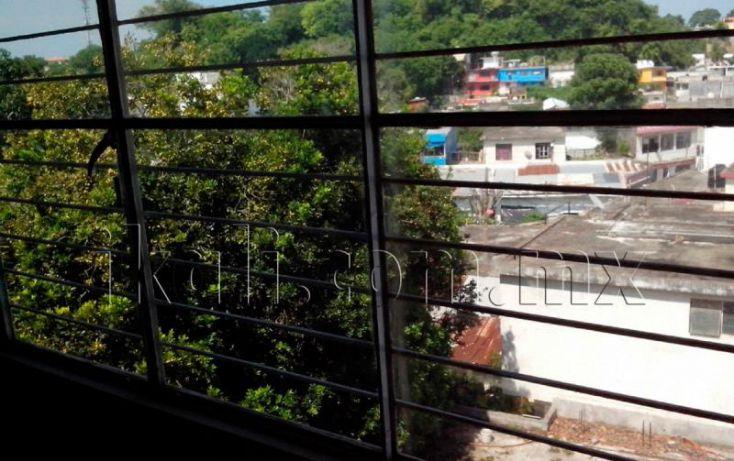 Foto de casa en renta en a la triste 9, túxpam de rodríguez cano centro, tuxpan, veracruz, 2028368 no 15