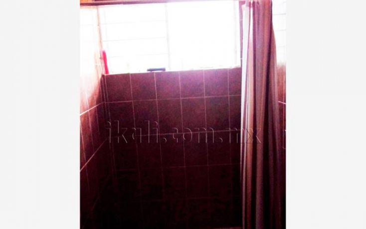 Foto de casa en renta en a la triste 9, túxpam de rodríguez cano centro, tuxpan, veracruz, 2028368 no 16