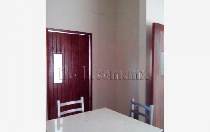 Foto de casa en renta en a la triste 9, túxpam de rodríguez cano centro, tuxpan, veracruz, 2028368 no 17