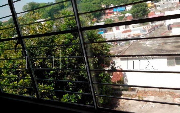 Foto de casa en renta en a la triste 9, túxpam de rodríguez cano centro, tuxpan, veracruz, 2028368 no 19