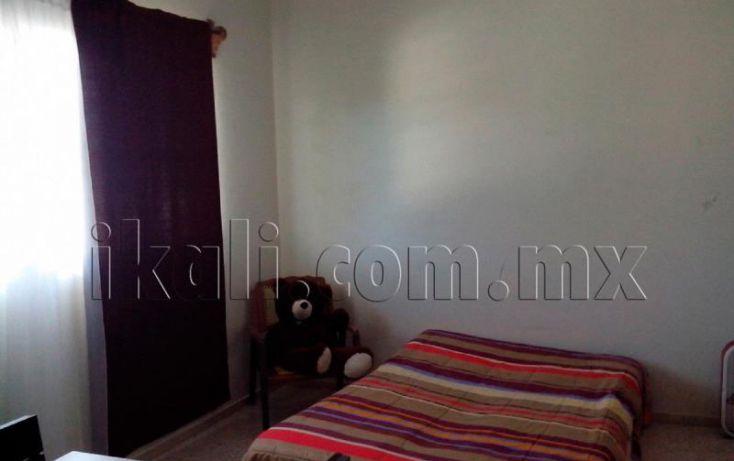 Foto de casa en renta en a la triste 9, túxpam de rodríguez cano centro, tuxpan, veracruz, 2028368 no 20