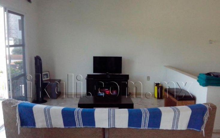 Foto de casa en renta en a la triste 9, túxpam de rodríguez cano centro, tuxpan, veracruz, 2028368 no 22