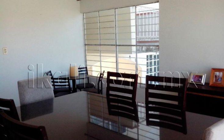Foto de casa en renta en a la triste 9, túxpam de rodríguez cano centro, tuxpan, veracruz, 2028368 no 26