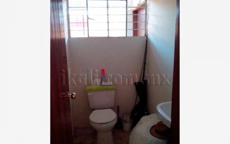 Foto de casa en renta en a la triste 9, túxpam de rodríguez cano centro, tuxpan, veracruz, 2028368 no 27