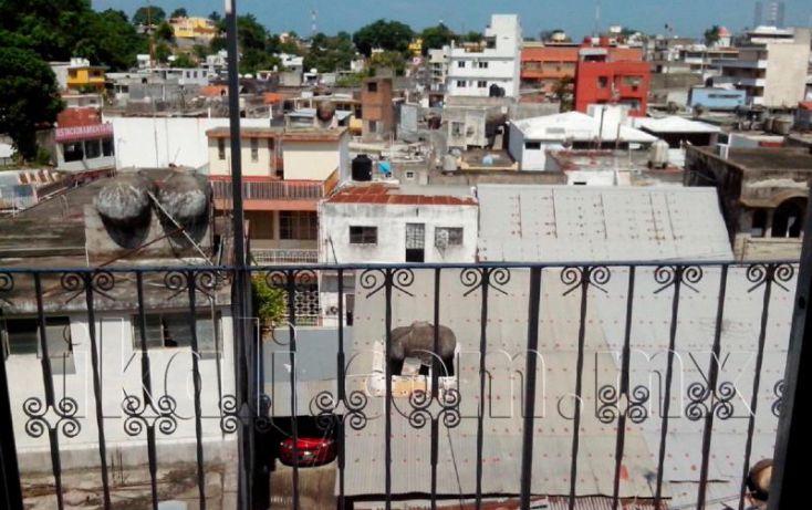 Foto de casa en renta en a la triste 9, túxpam de rodríguez cano centro, tuxpan, veracruz, 2028368 no 28