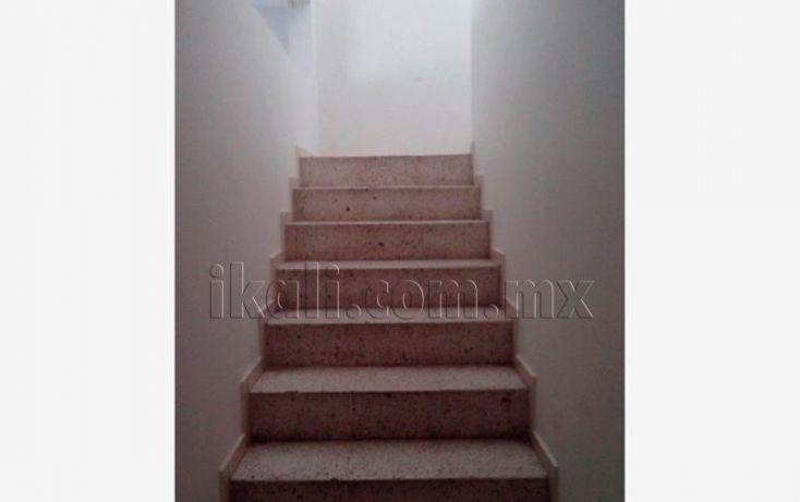Foto de casa en renta en a la triste 9, túxpam de rodríguez cano centro, tuxpan, veracruz, 2028368 no 29