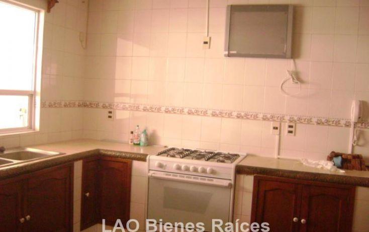 Foto de casa en venta en a, las campanas, querétaro, querétaro, 1564008 no 02
