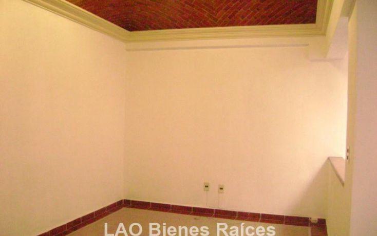 Foto de casa en venta en a, las campanas, querétaro, querétaro, 1564008 no 06