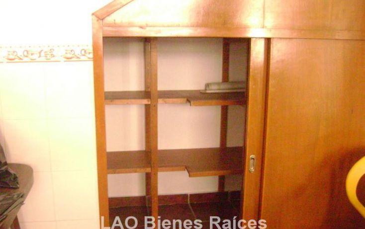 Foto de casa en venta en a, las campanas, querétaro, querétaro, 1564008 no 08