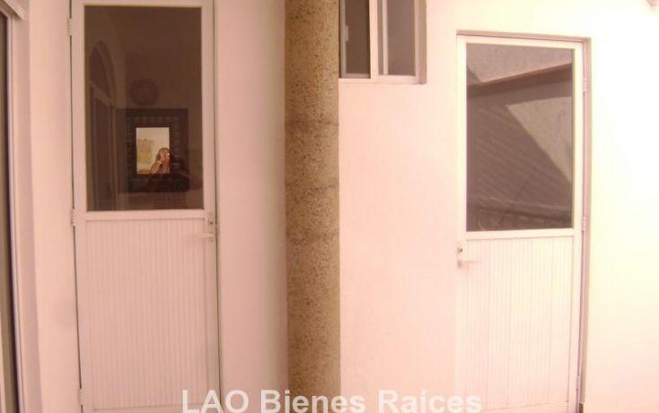 Foto de casa en venta en a, las campanas, querétaro, querétaro, 1564008 no 12