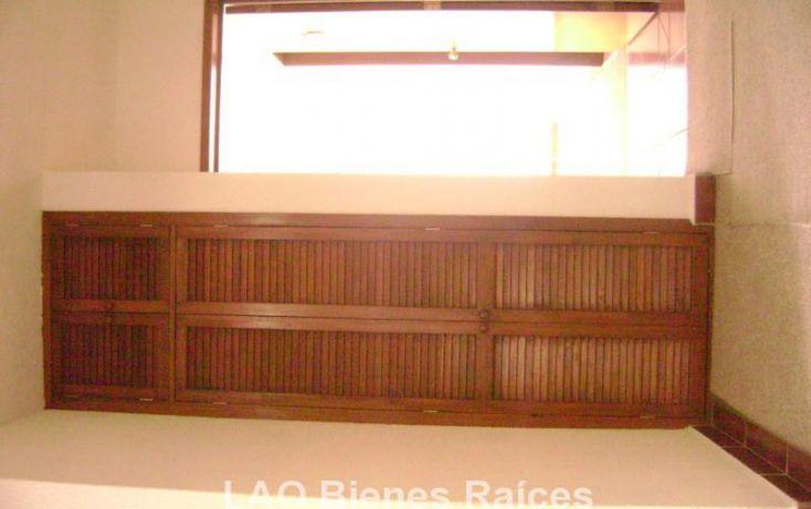 Foto de casa en venta en a, las campanas, querétaro, querétaro, 1564008 no 14