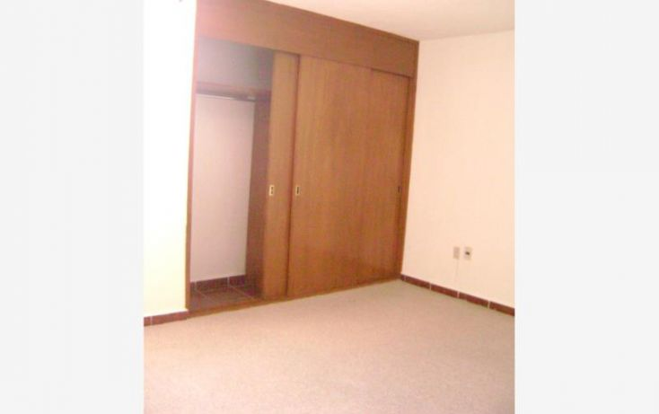 Foto de casa en venta en a, las campanas, querétaro, querétaro, 1564008 no 16
