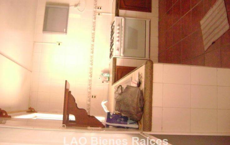 Foto de casa en venta en a, las campanas, querétaro, querétaro, 1564008 no 17