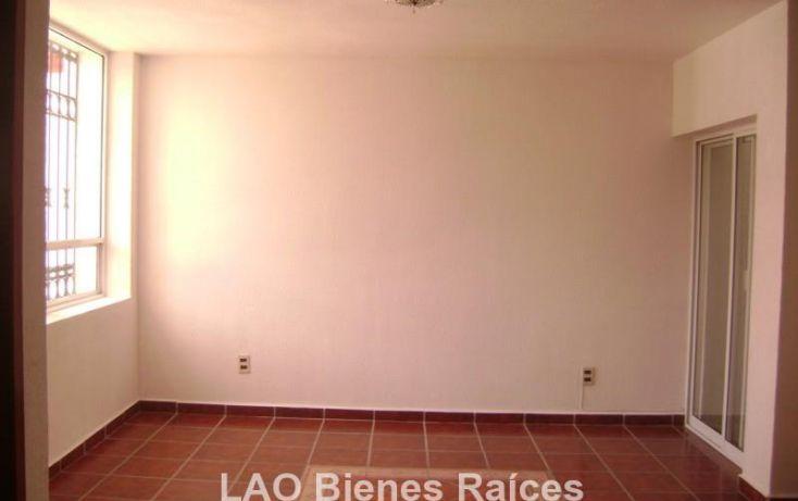 Foto de casa en venta en a, las campanas, querétaro, querétaro, 1564008 no 19