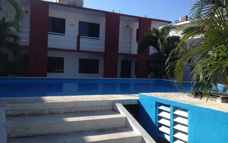 Foto de edificio en renta en  a, miami, carmen, campeche, 1615614 No. 01