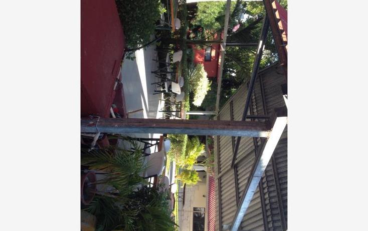 Foto de edificio en renta en  a, miami, carmen, campeche, 1615614 No. 04