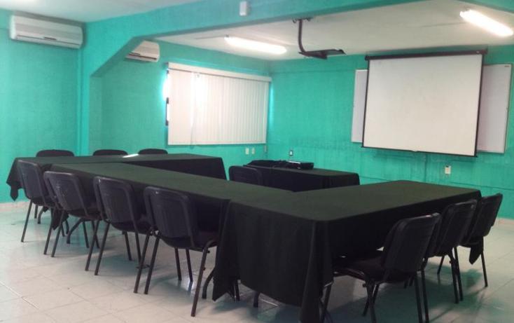 Foto de edificio en renta en  a, miami, carmen, campeche, 1615614 No. 06