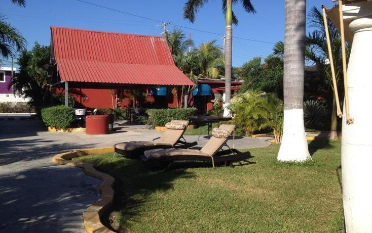 Foto de edificio en renta en  a, miami, carmen, campeche, 1615614 No. 08