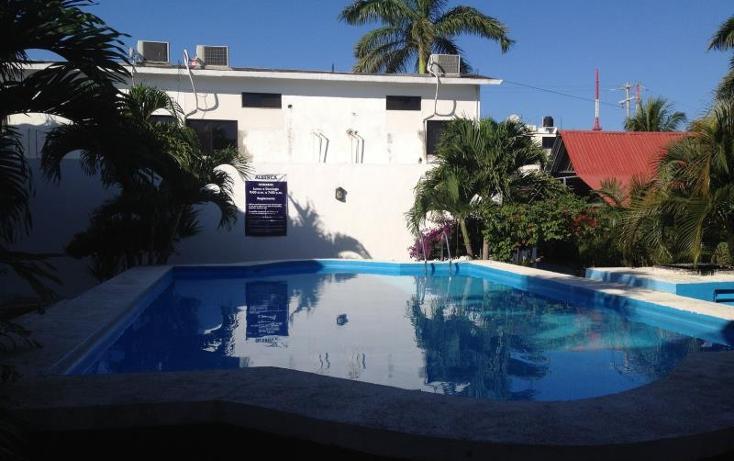 Foto de edificio en renta en  a, miami, carmen, campeche, 1615614 No. 10