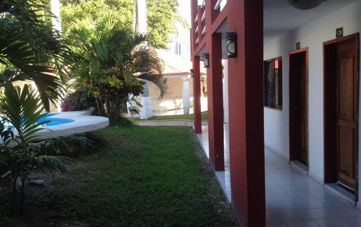 Foto de edificio en renta en  a, miami, carmen, campeche, 1615614 No. 11