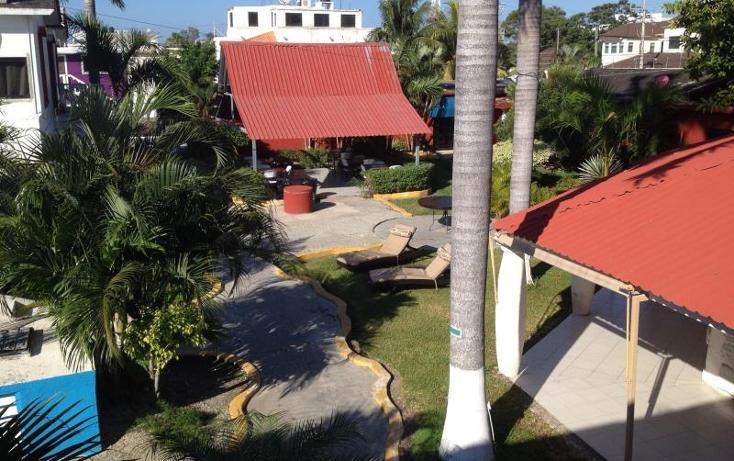 Foto de edificio en renta en  a, miami, carmen, campeche, 1615614 No. 12