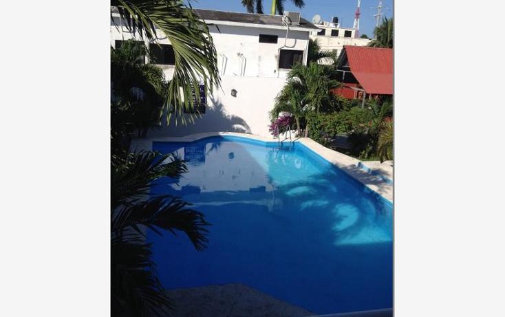 Foto de edificio en renta en  a, miami, carmen, campeche, 1615614 No. 13