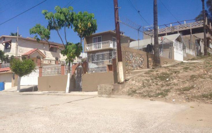 Foto de casa en venta en a miguel guerrero 1974, libertad, tijuana, baja california norte, 1621264 no 02