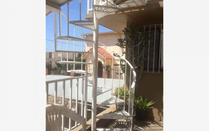 Foto de casa en venta en a miguel guerrero 1974, libertad, tijuana, baja california norte, 1621264 no 09