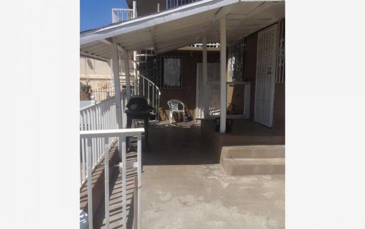 Foto de casa en venta en a miguel guerrero 1974, libertad, tijuana, baja california norte, 1621264 no 14