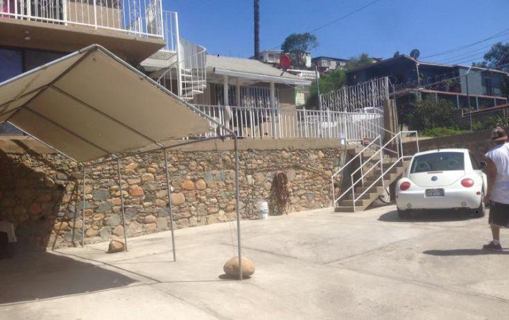 Foto de casa en venta en a miguel guerrero 1974, libertad, tijuana, baja california norte, 1621264 no 19