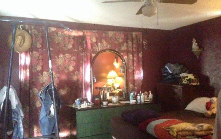 Foto de casa en venta en a miguel guerrero 1974, libertad, tijuana, baja california norte, 1621264 no 20