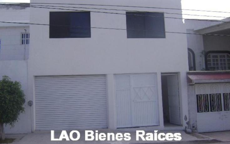 Foto de casa en venta en  a, miguel hidalgo, querétaro, querétaro, 1563962 No. 01