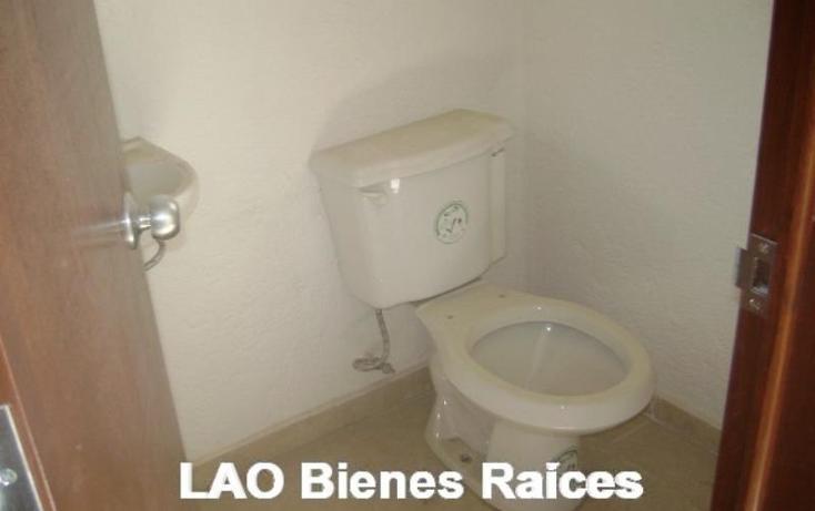 Foto de casa en venta en a a, miguel hidalgo, querétaro, querétaro, 1563962 No. 02