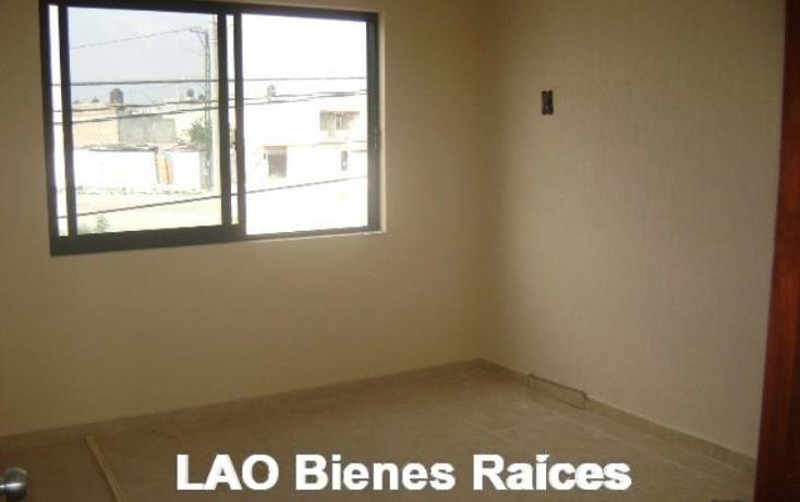 Foto de casa en venta en  a, miguel hidalgo, querétaro, querétaro, 1563962 No. 03