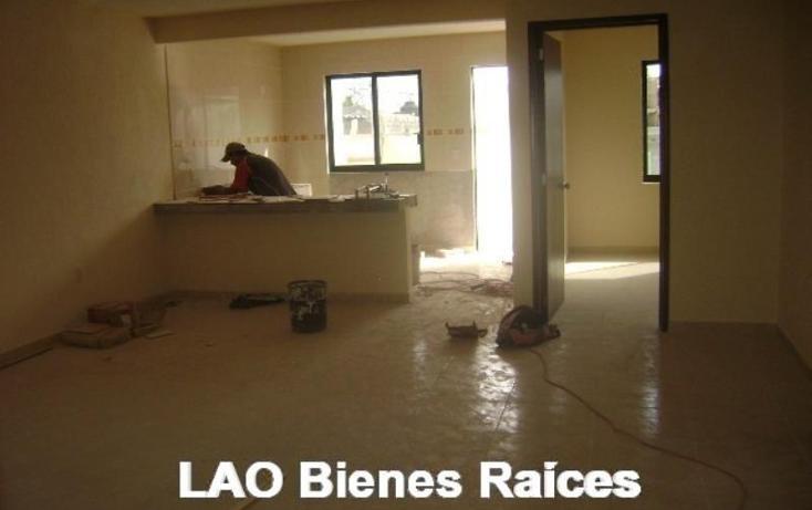 Foto de casa en venta en  a, miguel hidalgo, querétaro, querétaro, 1563962 No. 05