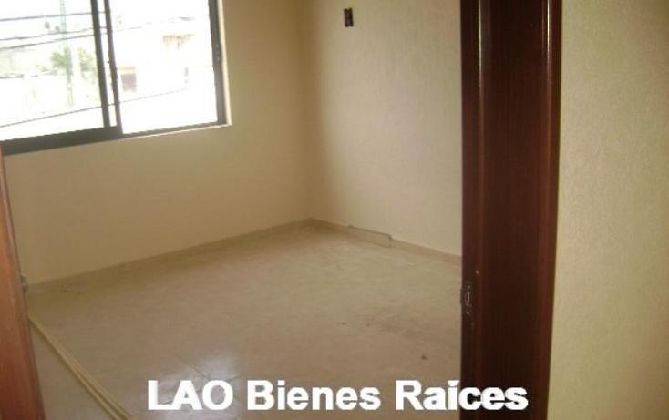 Foto de casa en venta en  a, miguel hidalgo, querétaro, querétaro, 1563962 No. 06