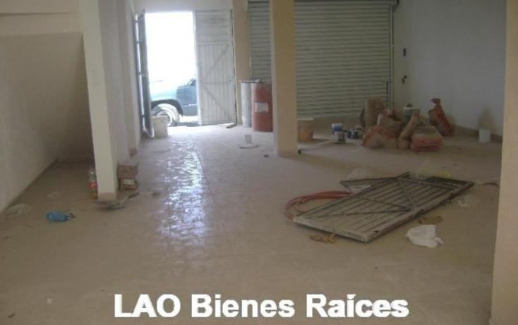 Foto de casa en venta en a a, miguel hidalgo, querétaro, querétaro, 1563962 No. 07