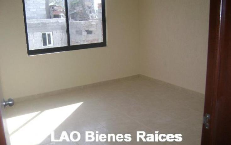 Foto de casa en venta en  a, miguel hidalgo, querétaro, querétaro, 1563962 No. 08