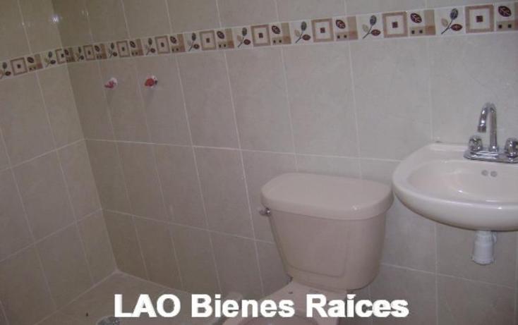 Foto de casa en venta en  a, miguel hidalgo, querétaro, querétaro, 1563962 No. 10