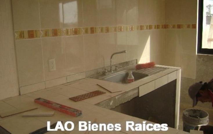 Foto de casa en venta en  a, miguel hidalgo, querétaro, querétaro, 1563962 No. 11