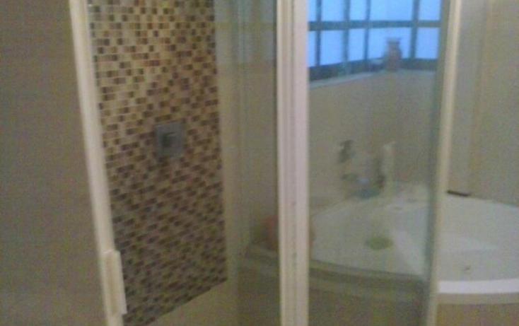 Foto de casa en venta en  a, narciso mendoza, tlalpan, distrito federal, 559234 No. 13