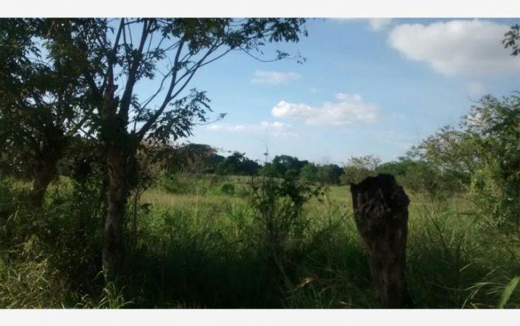 Foto de terreno habitacional en venta en a parrilla los acosta, villa parrilla, centro, tabasco, 1487587 no 07
